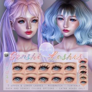 43107715881-senshi-lashes-the-crystal-he