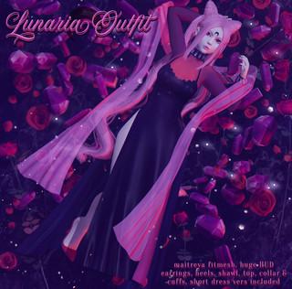42359263324-altair-lunaria-outfit.jpg