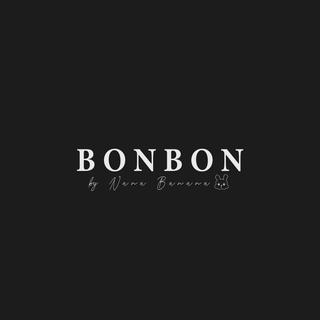 bonbon(black)_LOGO_2021.png