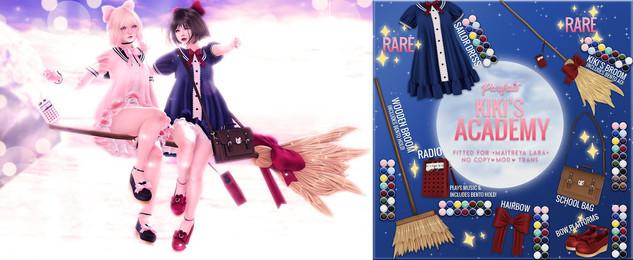 Parfaits Kiki Academy Ad.jpg