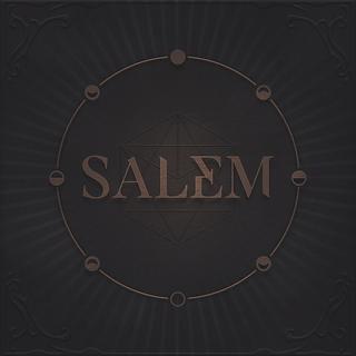 salem-logo-1024.png