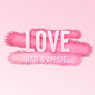 Love_Logo_2019_512x512.png