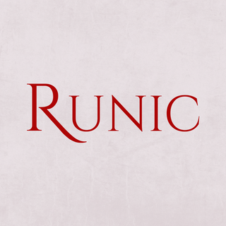 ._ Runic _. Store Logo.png