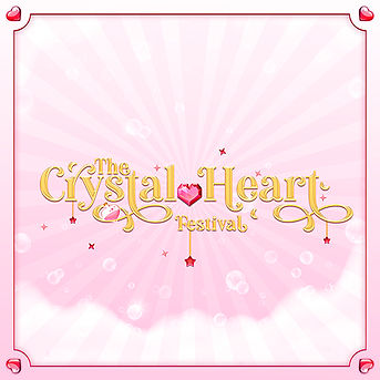 crystal-heart-logo-512.jpg