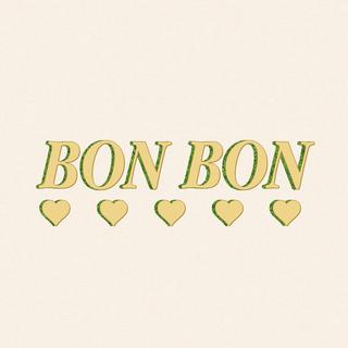 bonbon-logo-2019.png