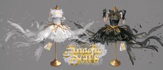 43077615701-moon-amore-angelic-souls.jpg