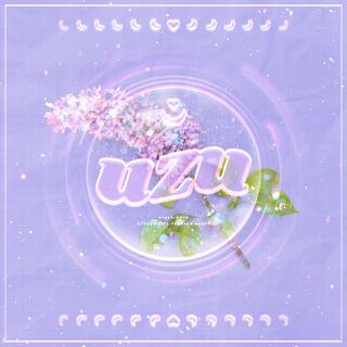 uzu_logo.png