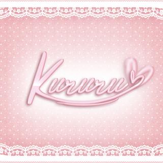 kururu logo 3 smol.png