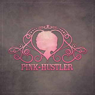 PINK HUSTLER - LOGO (by Luka Hauster).pn