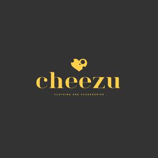 cheezu_logo_2021.jpg