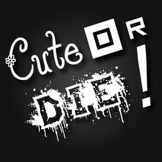 New_logo_1024_Cute or die.png