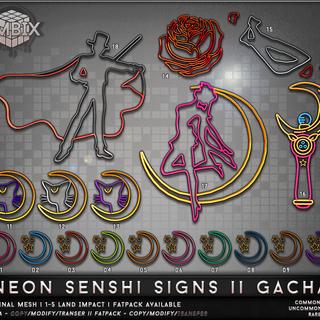 AMBIX - Neon Senshi Signs.png