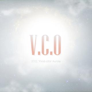 VCO_LOGO.png