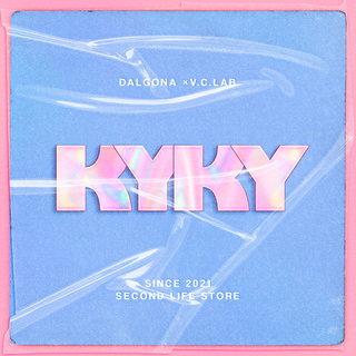 KYKY Logo.png