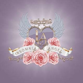 insomnia-angel-logo.png