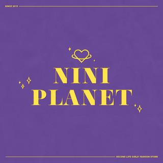 NINI Planet logo.jpg