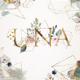 Una_new_Logo_Una_daxter____UNA_.png