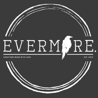 evermore logo.png