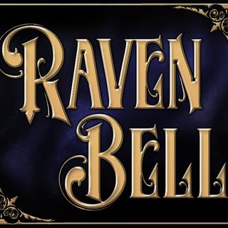 RavenBellLogo.png