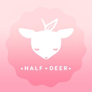 half-deer-2018logo.png