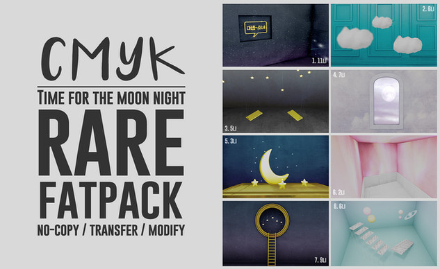 41265100900-cmyk-time-for-the-moon-night