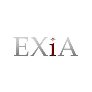 EXiA logo.jpg