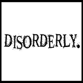 disorderly logo.png
