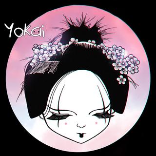 YOKAI LOGO.png