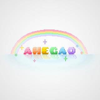 Ahegao_Logo_2021.jpg