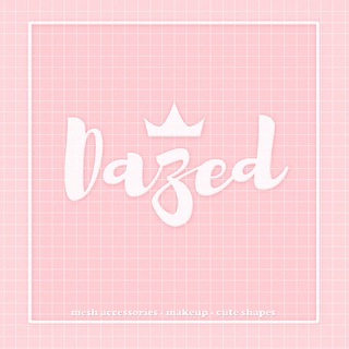 DAZED. Pink Logo __.png