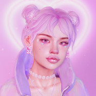 Kimmy Clementine (Ingridkomachi)