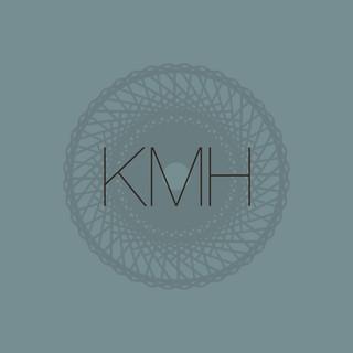 KMH_Logo_1024.jpg