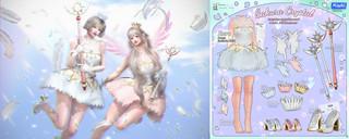 28216767907-sakura-crystal-the-crystal-h