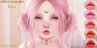 43089275971-rini-skin-the-crystal-heart-
