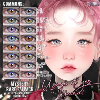 {S0NG} Usagi Eyes Gacha AD.png