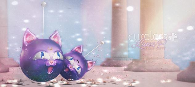 cureless 1.jpg