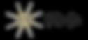 logo film grain.png