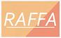 raffa logo ny version.png