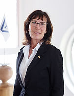 Inga Lena Sörensson