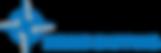 logo-sirius-shipping.png