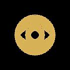Drishdia yoga logo-4.png