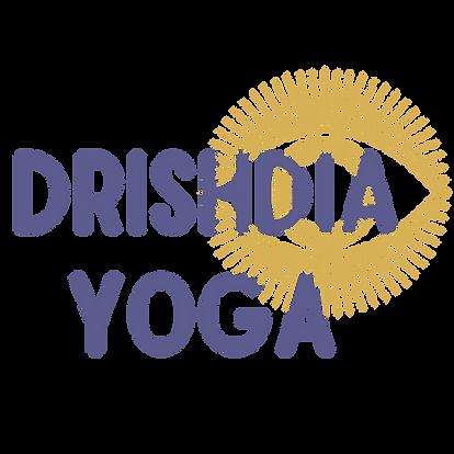 Drishdia yoga logo-10.png