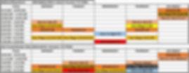Schedule0120.JPG