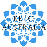 Pruvit Australia, Keto Australia, Ketone, Pruvit, Keto//OS