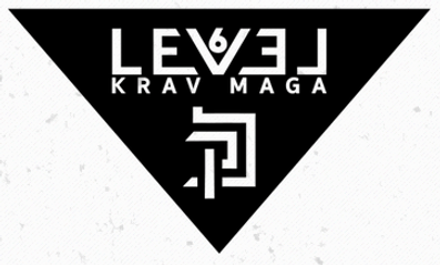 Krav Maga Houston