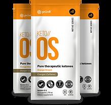 Keto Australia, Pruvit Australia, Keto//OS, Keto//Kreme, Keto Max, Australia, Pruvit in Australia, Pruvit, Pruvit Revolution, Keto//OS Chocolate Swirl, Keto//OS Orange Dream