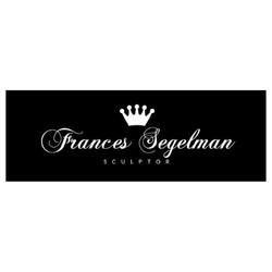 Frances Segelman