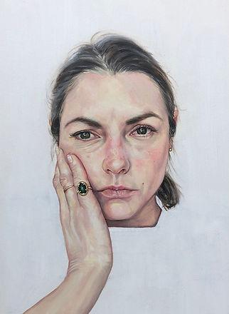 Kate Jones.jpg