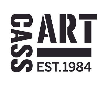 cass_art_logo_1984_black-01[18045].jpg