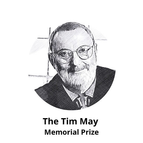 The Tim May Memorial Prize-4.jpg
